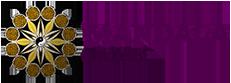MandalaWinkel.nl Logo